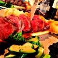 stag-chateaubriand-steak-close