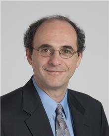 michael-rothberg-md