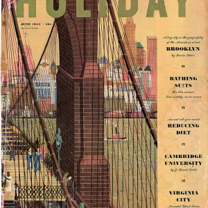 Holiday-June-1950[1]