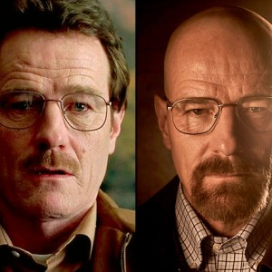 WALTER-WHITE-THEN-NOW1[1]